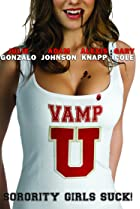 Image of Vamp U