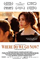 Image of Where Do We Go Now?