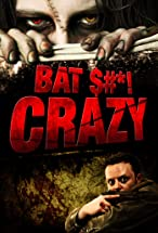 Primary image for Bat $#*! Crazy