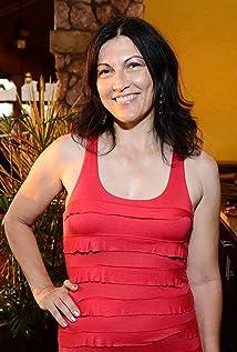 Renée George Picture