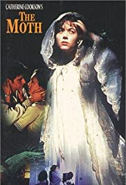 The Moth Poster