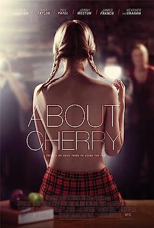 Todo Sobre Cherry -