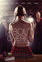 Primary image for About Cherry