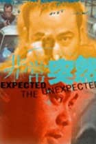 Image of Expect the Unexpected