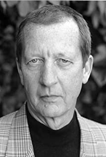 Aktori Reg Wilson