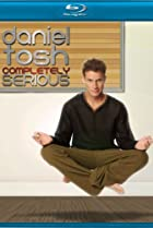 Image of Daniel Tosh: Completely Serious