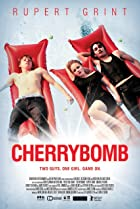 Image of Cherrybomb