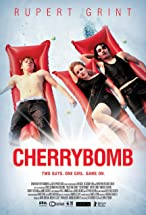 Primary image for Cherrybomb