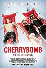 Cherrybomb(2009) Poster - Movie Forum, Cast, Reviews
