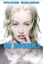 Image of The Invisibles