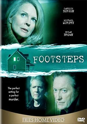 Footsteps full movie streaming