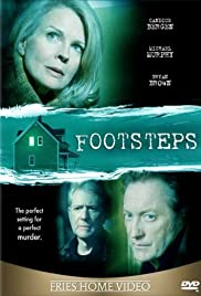 Footsteps (2003) Poster - Movie Forum, Cast, Reviews