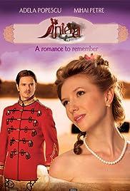 Aniela Poster