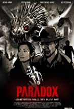Primary image for Paradox