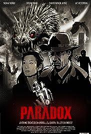 Paradox - Die Parallelwelt (2010)