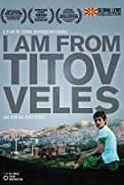 Image of I Am from Titov Veles