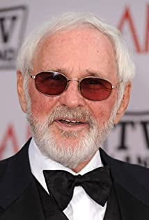 Norman Jewison Picture