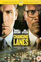 Image of Changing Lanes
