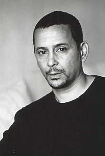 Abel Jafri Picture