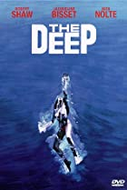 Image of The Deep