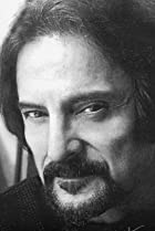 Image of Tom Savini