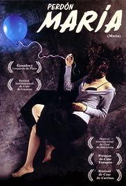 Maria(2003) Poster - Movie Forum, Cast, Reviews