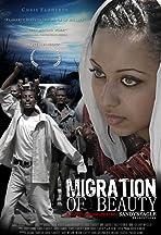 Migration of Beauty