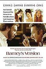 Barney s Version(2011)