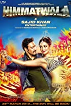 Image of Himmatwala
