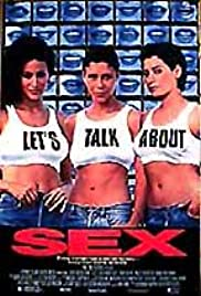 Watch lets talk about sex 1998