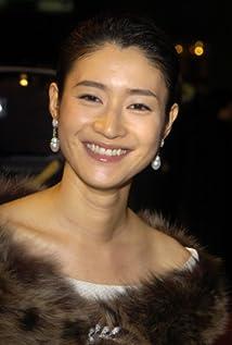 Koyuki Picture
