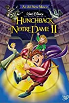 Image of The Hunchback of Notre Dame II