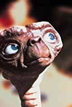 Image of E.T.
