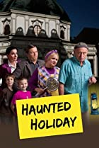 Image of Haunted Holiday