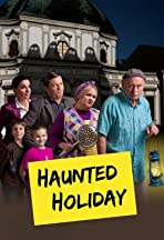 Haunted Holiday