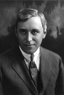 Mack Sennett Picture