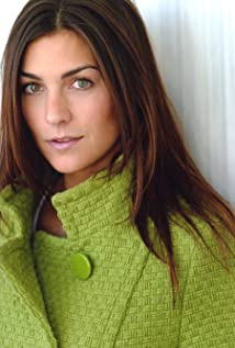 Nicole Sciacca Picture