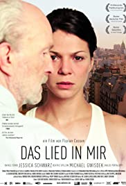Das Lied in mir (2010) Poster - Movie Forum, Cast, Reviews
