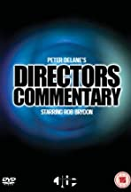 Directors Commentary