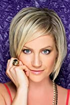 Image of Stacey Tookey