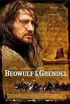 Image of Beowulf & Grendel