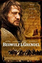 Primary image for Beowulf & Grendel