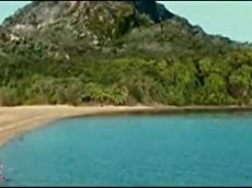 Nim's Island; Trailer #2