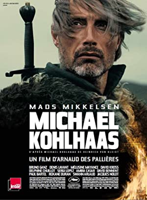 Picture of Age of Uprising: The Legend of Michael Kohlhaas