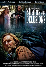 Shams and Delusions Poster