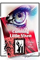 Image of Cunning Little Vixen