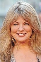 Image of Carole Ashby