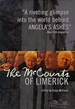 The McCourts of Limerick