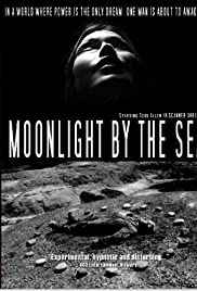 Moonlight by the Sea Poster
