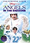 """The Wonderful World of Disney: Angels in the Endzone (#1.8)"""